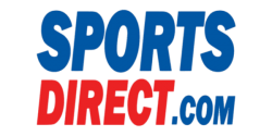 Logo Sport Direct - Cross Point Client