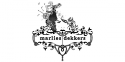 Logo Marlies Dekkers - Cross Point Client