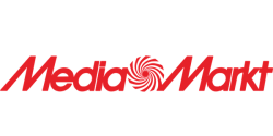 Logo MediaMarkt - Cross Point Client