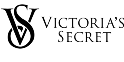 Logo Victoria Secret - Cross Point Client